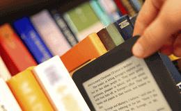 E-Books de gestão gratuitos!