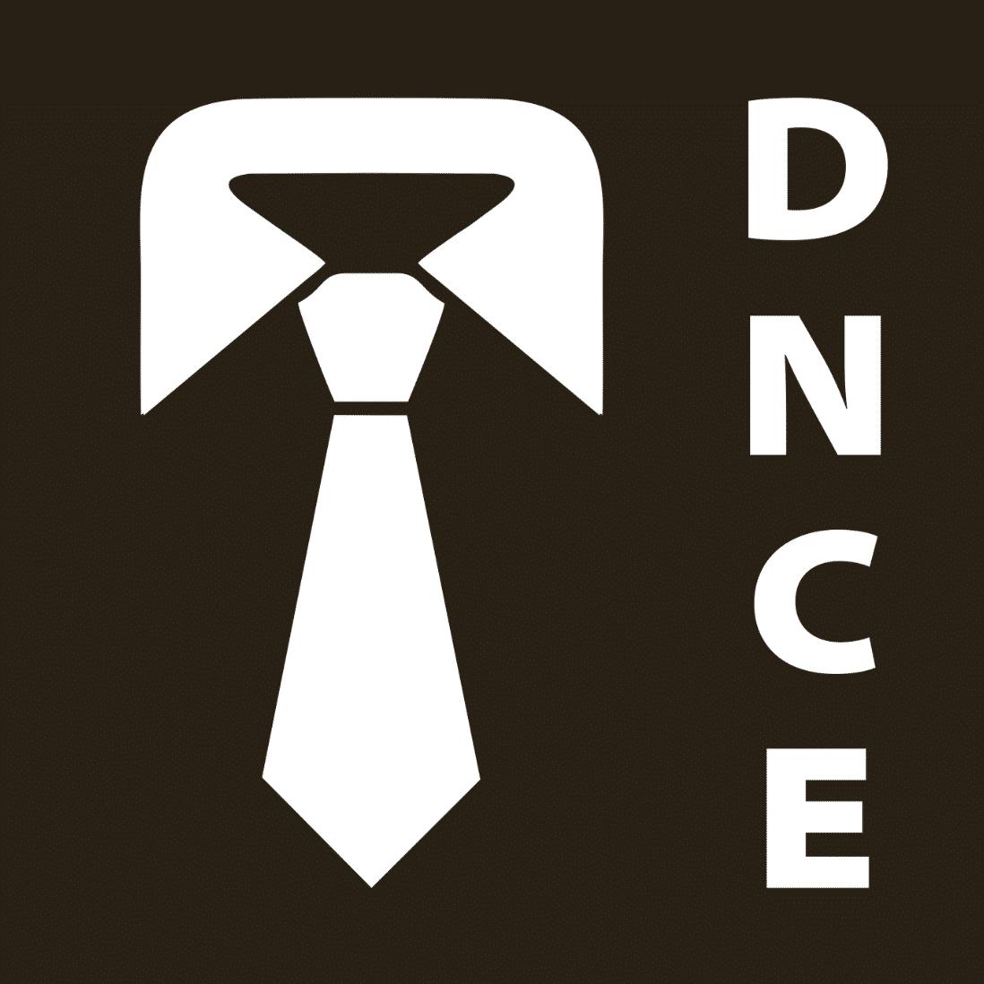DNCE - Consultoria e Treinamentos - Salvador/BA