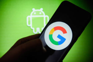 Produtividade: Top 10 Apps para Android