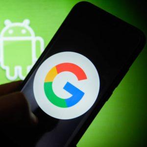 Produtividade – Top 10 Apps para Android